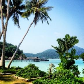 Pangkor-laut-resort-honeymoon