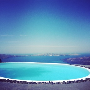 alta-vista-honeymoon-suites-santorini